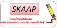 capture-logo-skaap.png